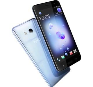 HTC U11 : la mise à jour Android 8.0 Oreo se déploie en Europe