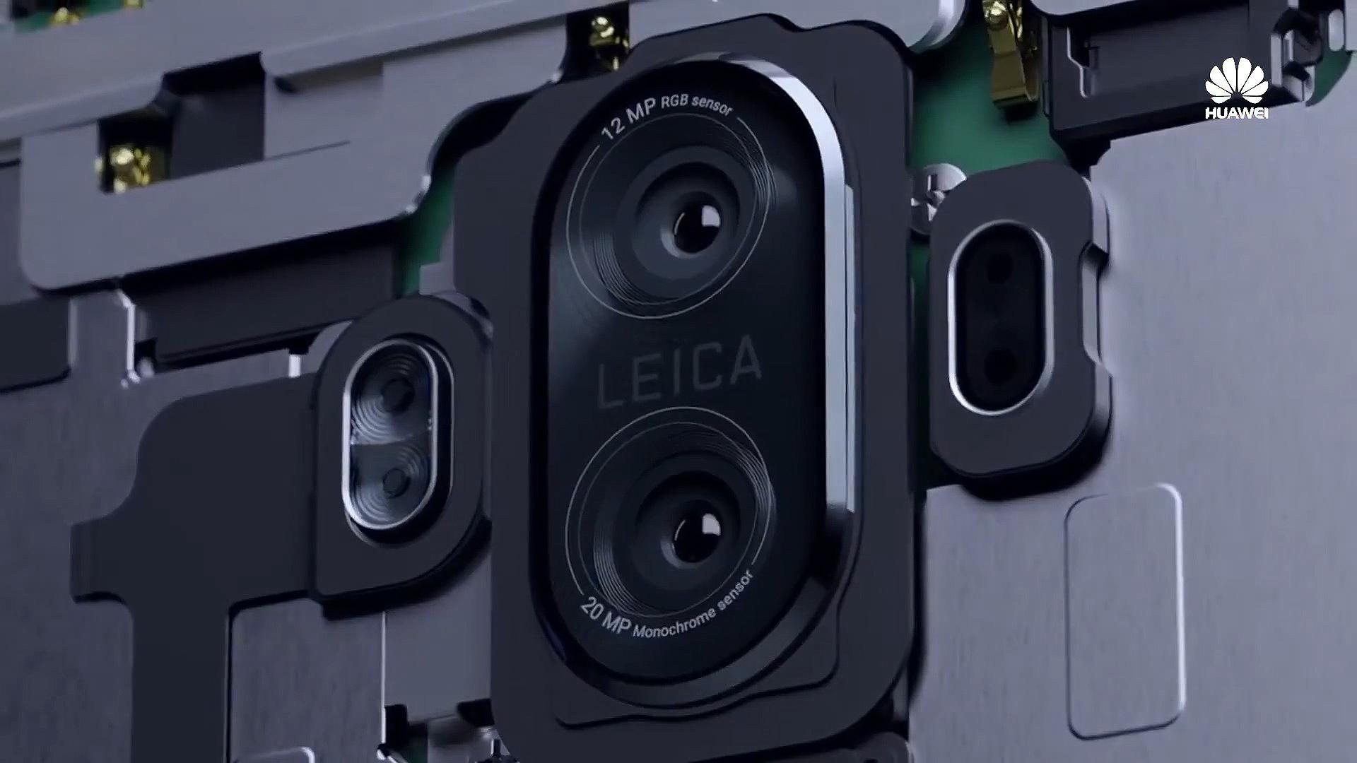 Pixel 2 : Google a-t-il tué les doubles capteurs photo ?