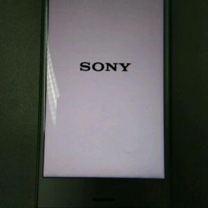Sony Xperia : photos leakées des deux prochains smartphones