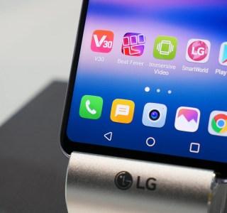 Quel smartphone LG choisir en 2020 ? La sélection de FrAndroid
