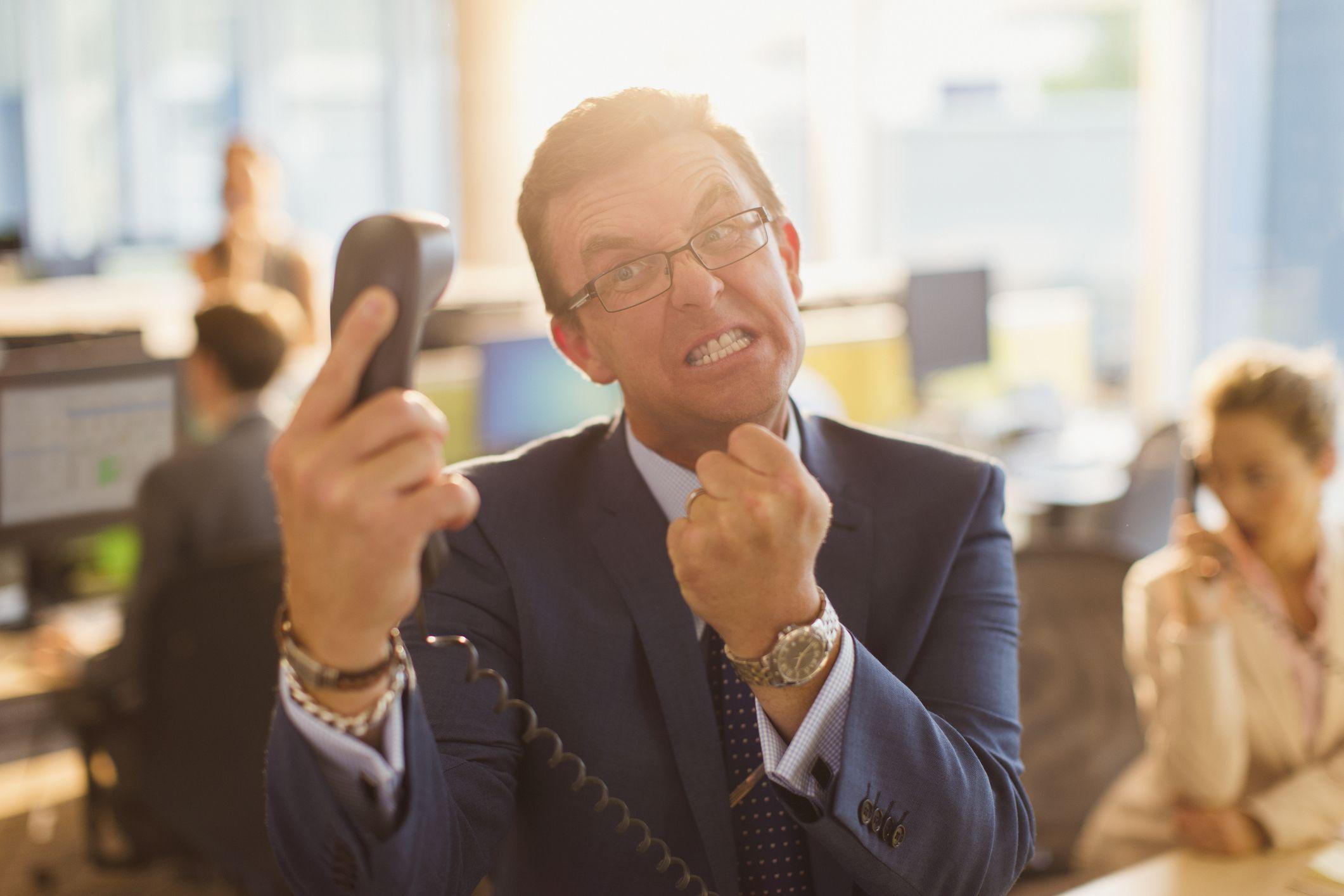 Tous les opérateurs mobiles ont monté leur prix cet été, sauf Free Mobile