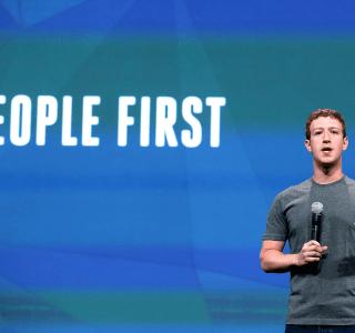 Facebook veut changer de nom dès la semaine prochaine