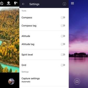 Nokia facilite la mise à jour logicielle de ses appareils photo