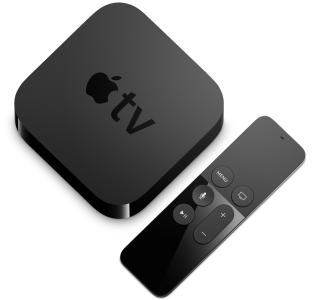 Une Apple TV Mini à petit prix en réflexion pour contrer Google Chromecast et Amazon Fire TV