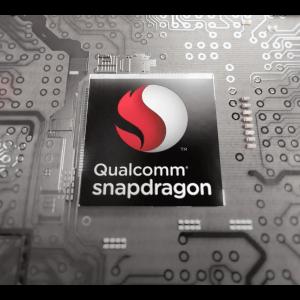 Qualcomm n'aurait jamais prévu de Snapdragon 836