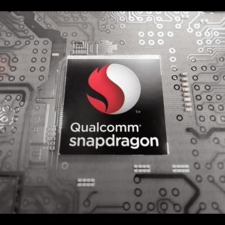 Qualcomm Snapdragon 845 : l'annonce aurait lieu d'ici la fin de l'année