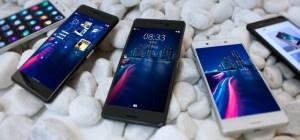 Sailfish X : serez-vous prêt à payer 50 euros pour un système alternatif à Android ?