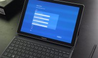 Test de la Samsung Galaxy Book : Windows 10 et l'expertise coréenne,...