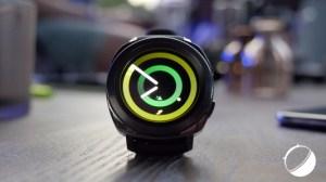 🔥 Bons plans : la Samsung Gear Sport et les Apple Airpods en promotions