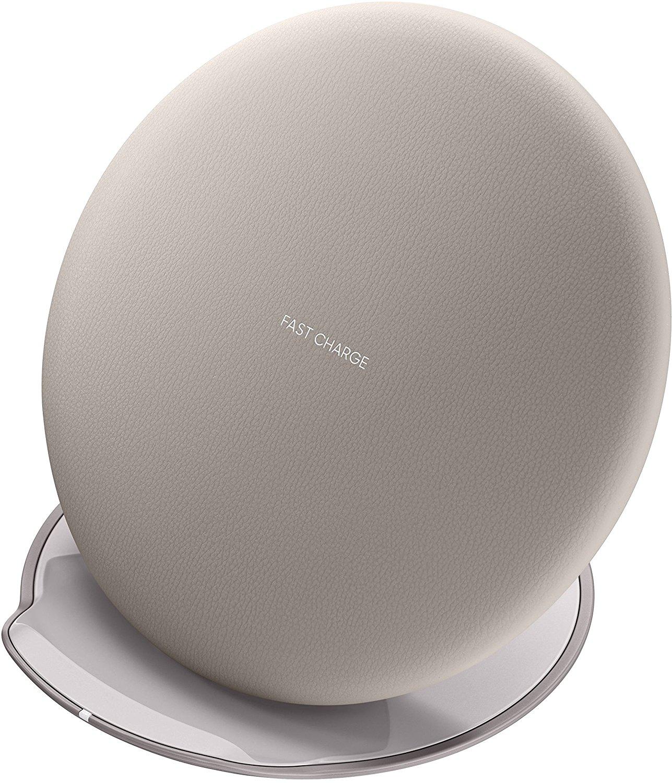 🔥 Soldes : le chargeur sans fil Samsung est à 11 euros au lieu de 79,99 euros