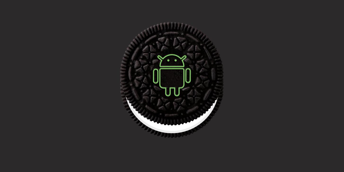 Android 8.1 sera la prochaine version d'Android Oreo