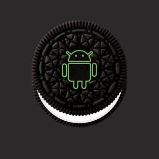 Android 8.0 Oreo : Google promet une surprise supplémentaire la semaine prochaine