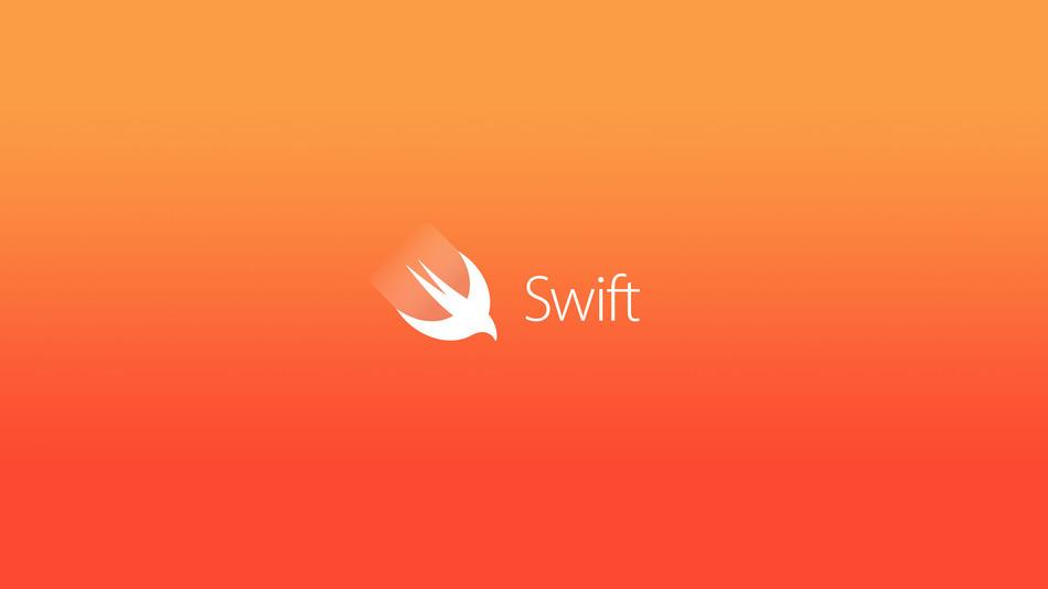 Fuchsia : Google rend Swift, le langage d'Apple, compatible avec son nouvel OS