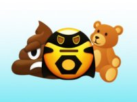 Vague de nouveaux émojis pour Unicode 11.0