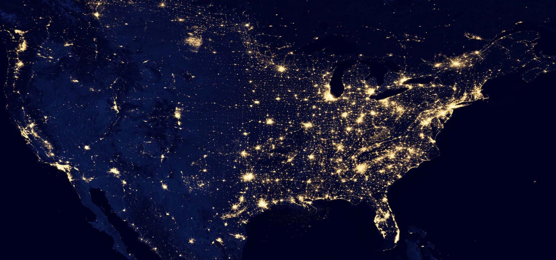 RED by SFR : le roaming intégré aux Etats-Unis entraîne du hors-forfait