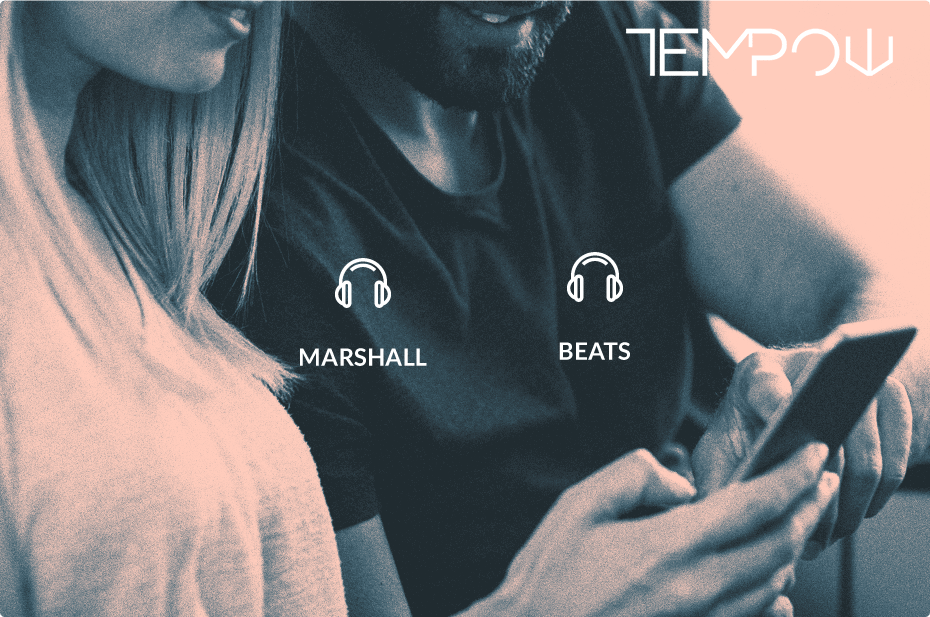 Nous l'avons essayé : le Moto X4 se connecte à quatre enceintes Bluetooth en même temps