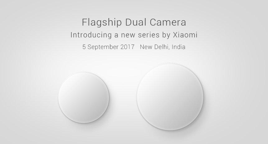 Xiaomi tiendra une autre conférence, quel modèle de prévu ?
