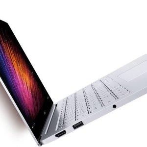 🔥 Bon Plan : le Xiaomi Mi Notebook Air 12 (2017) est à 402,17 euros sur GearBest