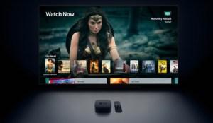 En Suisse, Xavier Niel lance un forfait fibre 10 Gbit/s avec Apple TV chez Salt