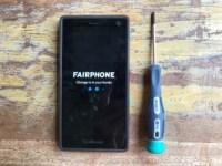 Fairphone 2 : Orange veut populariser le smartphone durable