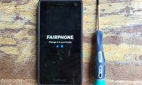 Fairphone 2 : on a testé l'appareil photo évolutif