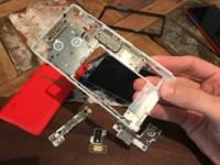 Apple presque aussi écolo que Fairphone selon Greenpeace