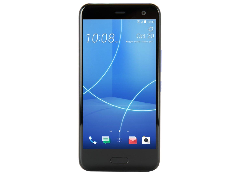 HTC U11 Life : la marque taïwanaise aura aussi un Android One