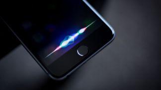 Apple Siri : des discussions confidentielles (trafic de drogue, relations…) écoutées par des humains