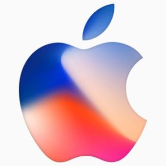 iPhone 8 et X, Apple Watch 3, Apple TV 4K… : comment revoir la conférence d'Apple