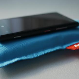 Merci Apple d'avoir sauvé la recharge sans-fil sur smartphone