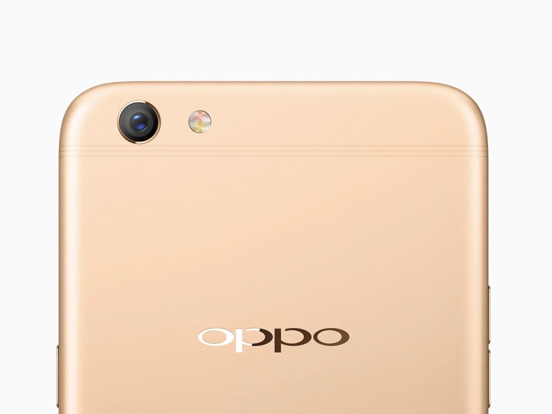 Oppo va bientôt présenter son smartphone format 18:9, le prochain OnePlus 5T ?