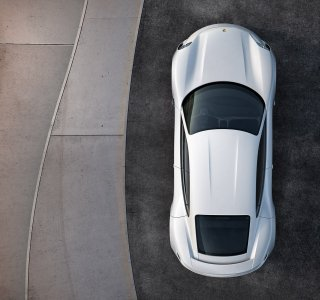 Porsche : deux bolides électriques en approche grâce à 10 milliards d'euros d'investissement
