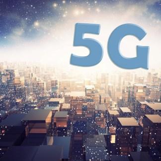 Les opérateurs français testent la 5G en conditions réelles avec Nokia