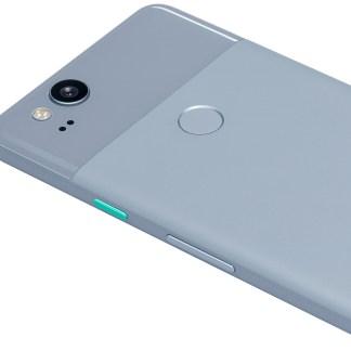 Mises à jour d'Android : Google montre l'exemple avec les Pixel