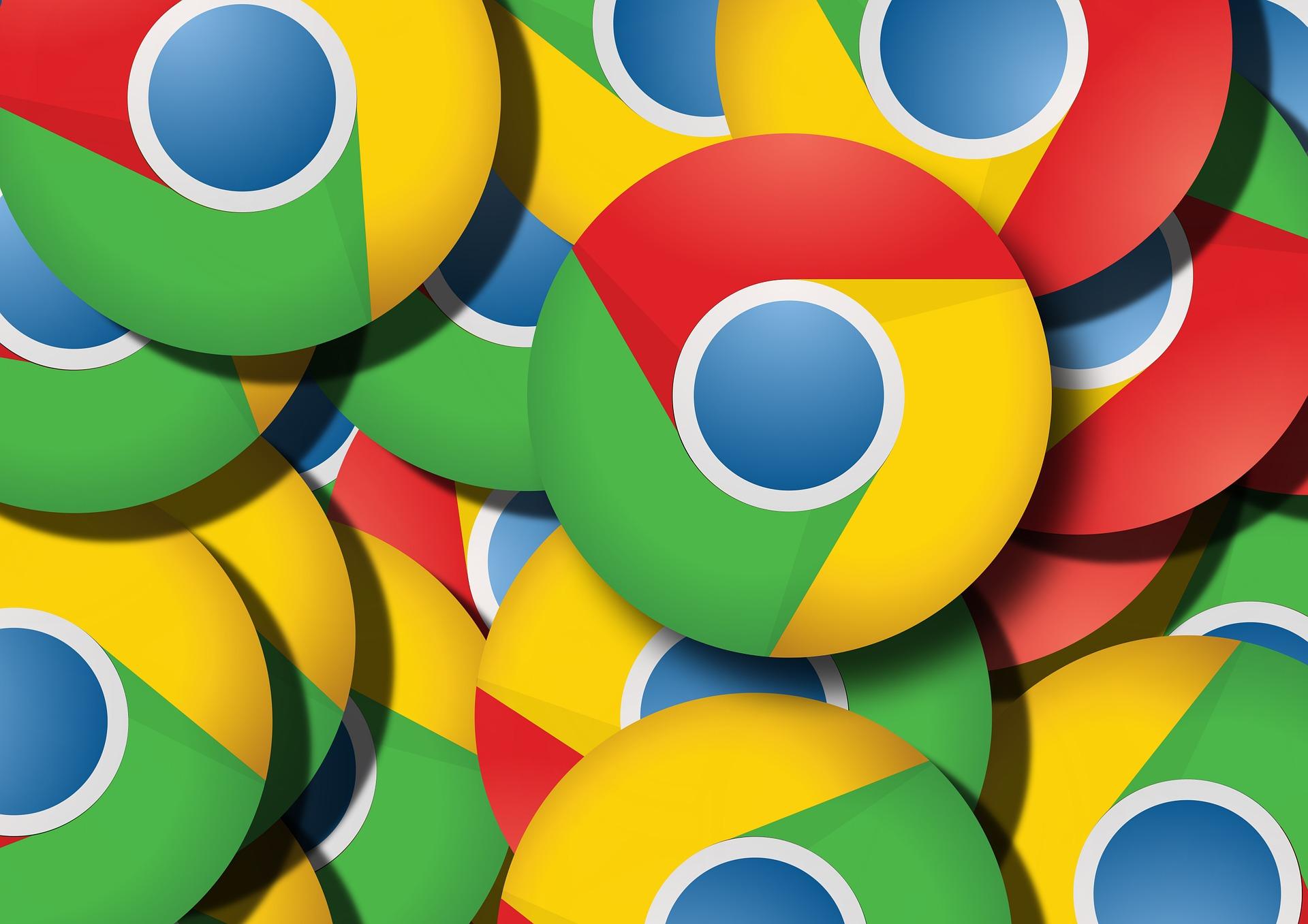 Comment Chrome renforce sa sécurité grâce à Eset