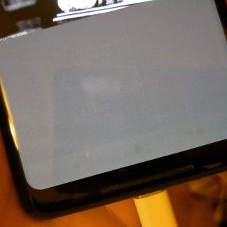 Pixel 2 XL, OnePlus 5 : vraie controverse ou pinaillage ?