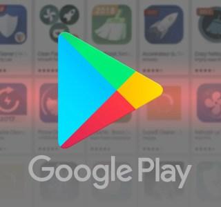 Play Store : vous pourrez vous abonner à une application avant de l'installer