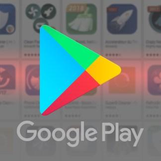 Google Play : nous dépensons plus d'argent, mais toujours moins que sur l'App Store
