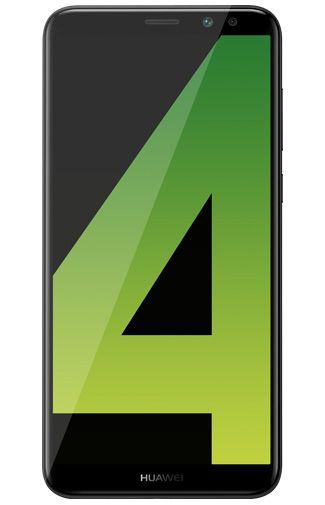 Huawei Mate 10 Lite : un revendeur dévoile le prix et la date de sortie