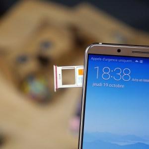 ARM : vers des processeurs avec une carte SIM intégrée ?