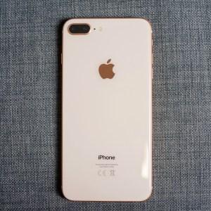 Apple iPhone SE 2 : la production débuterait en février 2020