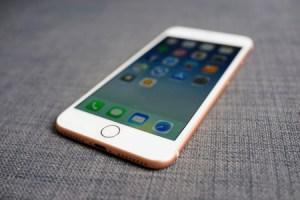 Apple iPhone 9 : le milieu de gamme va être convoité en 2020