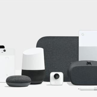 Made by Google : les produits disponibles en France ou en import, tous les prix