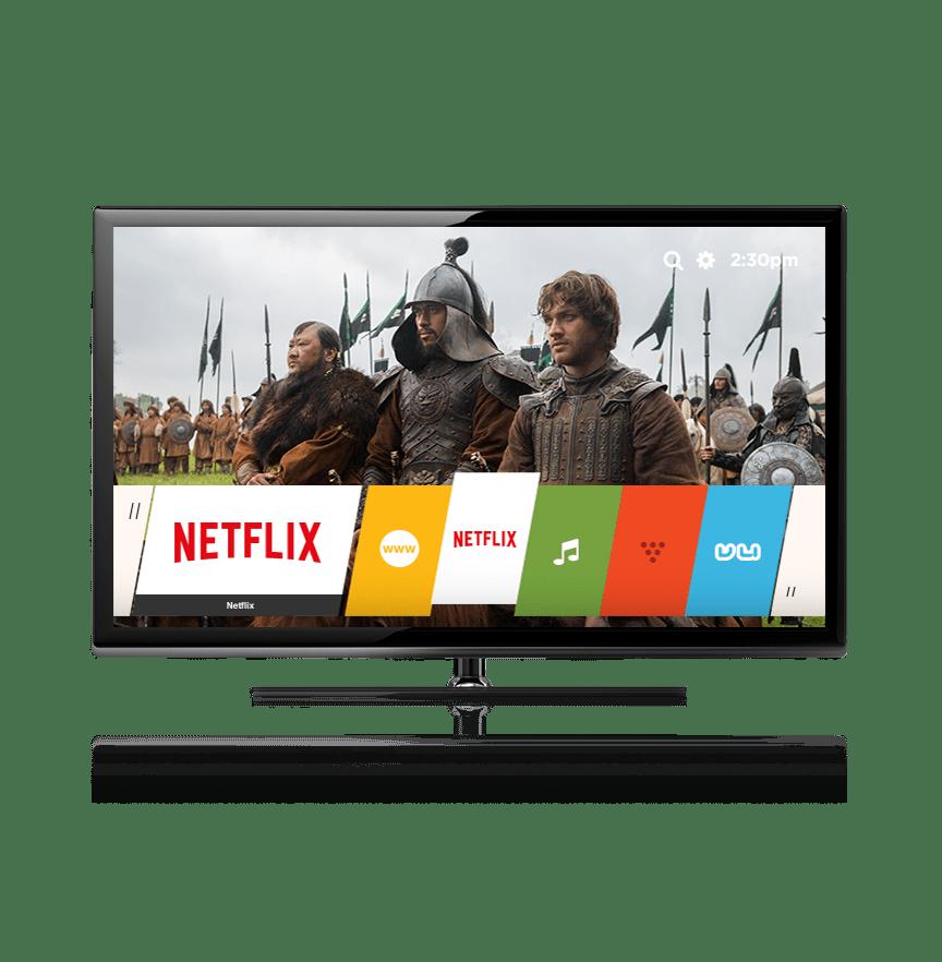 Netflix augmente ses prix et menace de les augmenter encore