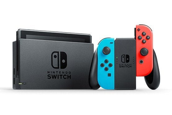 🔥 Black Friday : pack Nintendo Switch + Diablo III à 359,99 euros
