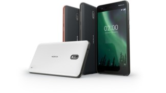Nokia 2 : l'anti iPhone X ?