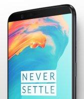 OnePlus 5T : tout ce que l'on sait sur le prochain fleuron borderless