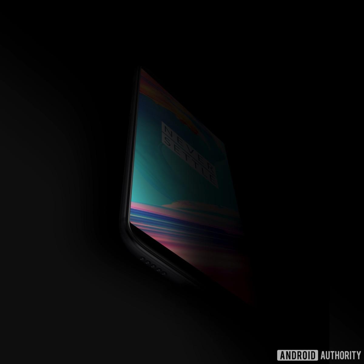 Tech'spresso: Audi A7 Sportback, OnePlus 5T et Samsung Galaxy S9