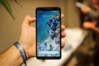 Prise en main des Google Pixel 2 et Pixel 2 XL, sobres et pragmatiques