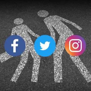 Les réseaux sociaux : une arme pour lutter contre le harcèlement et les agressions